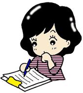 口述筆記で英語力をブラッシュアップ