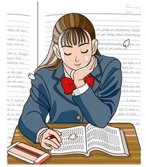 英語を語順通りに理解する訓練をしよう